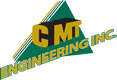 CMT Engineering